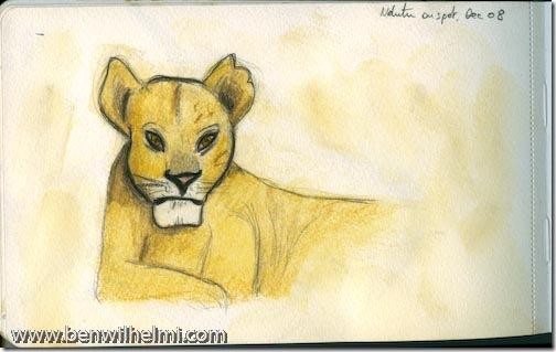 Drawing 06e