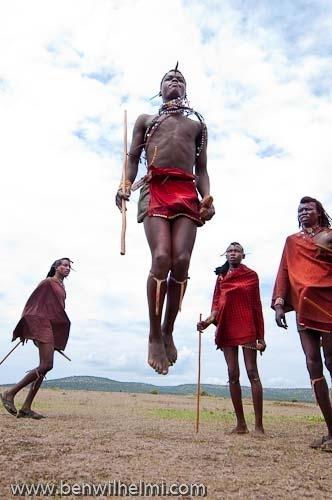Masai jumping dance   stuff i like   Pinterest   Dance