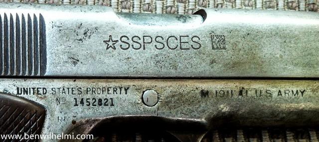 SS 4s-107